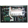 Инвертор дуговой сварки (ARC200)