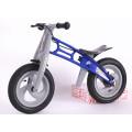 Выбираем велосипед с разными цветами (YV-PHC-010)
