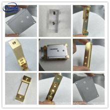 Pack 8 in 1 laser hair removal handle piece 3bar diode laser for dilas laser stack repair