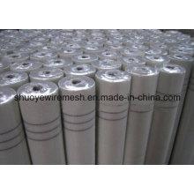 145g malha de fibra de vidro de concreto de reforço de alta qualidade