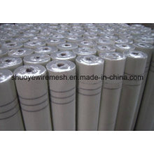 145 г высокое качество армирования бетонной сетки из стекловолокна