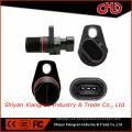 Sensor de posición de leva de alta calidad 4921597 4921598