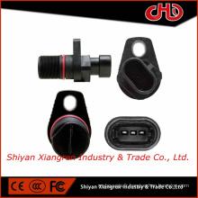 Moteur DCEC Capteur de position de caméra ISBe QSB 3408430