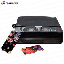 3D Sublimation Vacuum Sublimation Phone Case Heat Press Machine (ST2030)