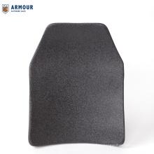 Нию с III стенд легкий вес один жесткий Кривой баллистических пластин пуленепробиваемые пластины
