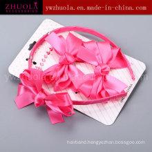 Fashion Hair Ornament for Women