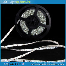 LED Strip Light (5Mètres / Rouleau)