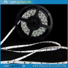Светодиодные полосы света (5Meter / Roll)
