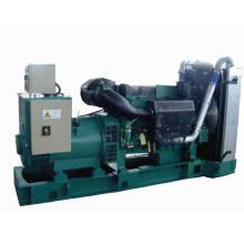 Meilleur prix 250kW Steyr diesel generator