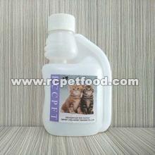 Program Flea Tablets - Flea Control For Cats