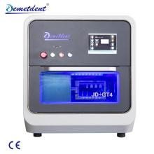 4-осевой фрезерный станок Dental Lab