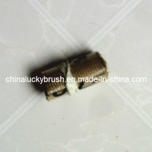 0.2mm Crimped Pure Brass Wire for Brush (YY-261)
