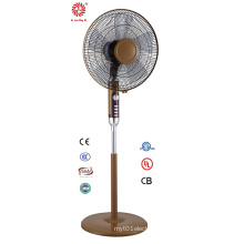 """16"""" Electric Exhaust Fan for Southern Asia with Popular Design"""