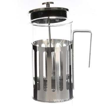 Hot Selling Best French Coffee Press 1000ml