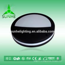 Светодиодные наружные внутренние потолочные светильники настенные декоративные светодиодные потолочные светильники