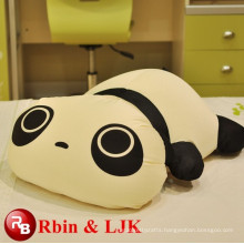 Top christmas toys for kids panda plush