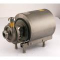 Sanitary Pump/Centrifugal Pump