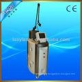 fractional co2 articulated arm laser facial rejuvenation machine