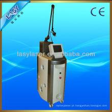 Yiwu lasylaser rf co2 laser fracionário