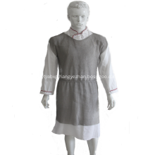 Stainless Steel Chain Mesh Aprons