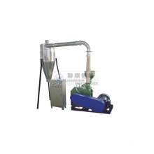 CE/SGS/ISO9001 PVC Miller (CE ISO)