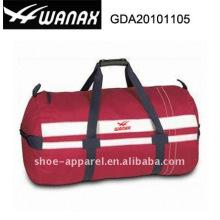 bolsas de viaje deportivo