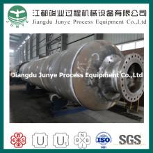 Gas Generator Psa Vessel Air Seperator