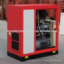 compresor de aire tipo tornillo 10hp