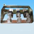 Vente chaude orignal sur le contacteur de porte isolant pour 1250A