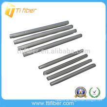 Manga de protección del cable de fibra
