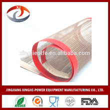 Online shop china teflon conveyor belt, teflon mesh conveyor belt, teflon conveyor belt from china best products for import