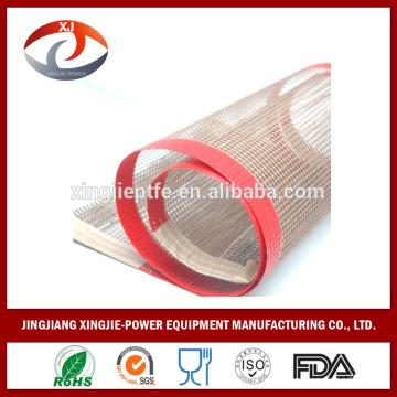 Online shop china teflon conveyor belt, teflon mesh conveyor belt, teflon conveyor belt from china best products for import