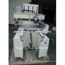 Cheap Price HS-600PI automatic Screen printing machine, offset label printing machine, flex printing machine
