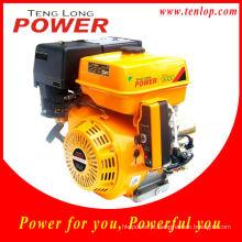 Manual Start gx 390 motor de gasolina para venda