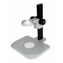 Bestscope Stereo Advanced Mikroskop Zubehör, Bsz-F16 Stand mit 160mm Fokussierbereich