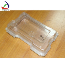 Shenzhen Factory Custom thermoplastics vacuum forming products