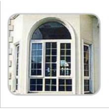 High Quality Aluminium Extrusion Profile Alloy For Doors
