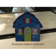 Transferencia de papel / Heat Trnasfer Película de impresión para madera