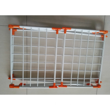 Portable Laundry Airer Hanging