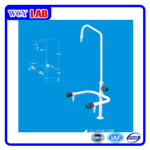 Quality Epoxy Painted Copper Faucet
