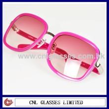 Handmade Design Your Own Sunglasses Frames For Women