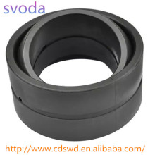 Terex A-Shape Spherical Plain Bearing 15228477