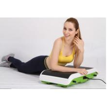 System Slimming Burn Fat High Frequency Vibration Machine
