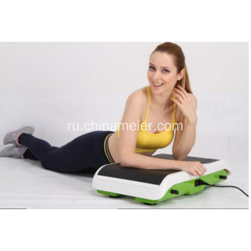 Система для похудения Burn Fat High Frequency Vibration Machine