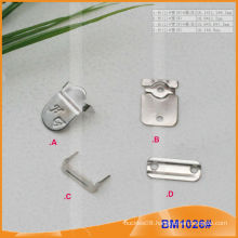 Pant Hook and Bar in four parts BM1026