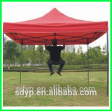 Stretch Tents/ Pop up Tent Made In China