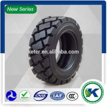 Alibaba China Supergrip Skid Steer Reifen 5.90-15 X89 8pr Tl