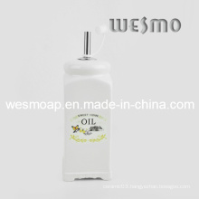 High-End Kitchenware Ceramic Oil Container
