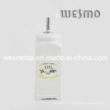 Керамический контейнер для масла