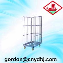 Hot Sale Roll Storage Cart Yd-L002